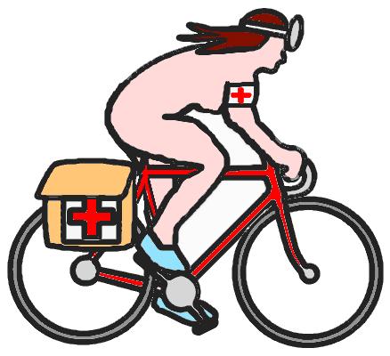 medicalbike3